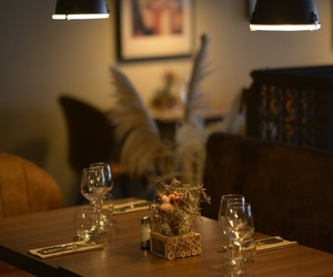 Restaurant Bistro - Toulon - Ô Bistro Des Artistes